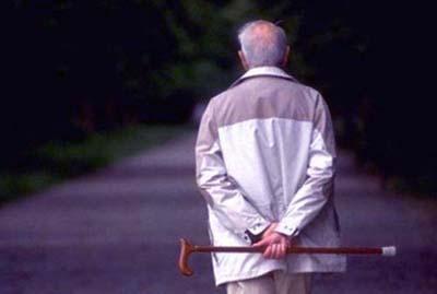 Ejercicio-diabetes-alzheimer