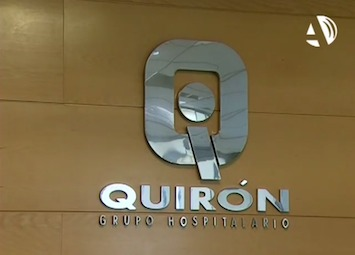 clinica-quiron-diabetes